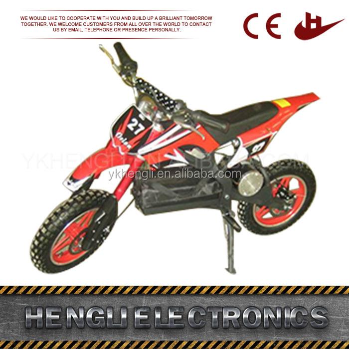 mongoose 24v mini bike manual