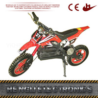 razor electric cheap electric dirt bikes