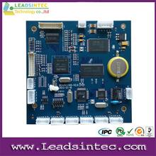 Leadsintec Custom Mainboard Design Manufacturer