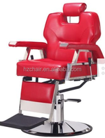 2015 Red Color salon furniture dryer chairs/Bamboo chairs for babies
