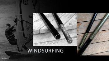 Windsurfing Carbon Mast - Buy Windsurfing Carbon Mast ...