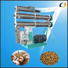 pig feed making machine/pig pellet feed making machine/animal feed pellet machine for pig