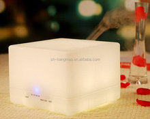 Excellent quality hot sale 2015 portable aroma diffuser humidifier