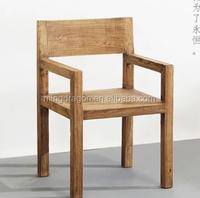 Antique design Restaurant Dining Chair