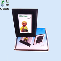 2015 New Customized Voice Recording Photo Album