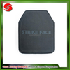 High Quality Police & Military Supplies Light Weight High Performance Bulletproof Plate