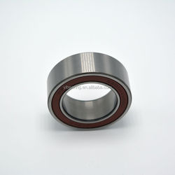 DAC35660033 used in car/truck engine steel wheel hub bearing