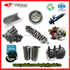 /product-gs/high-quality-yuchai-engine-parts-for-yuchai-yc6108zlcb-engine-60349245134.html