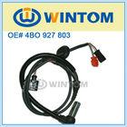 Sensor automático de vw santana abs 4BO 927 803