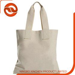 popular sale shopping shoulder canvas bag