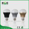 Samsung SMD ce rohs 10w led bulb housing housing