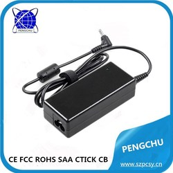 60w switching AC/DC industrial led cctv power supply 12v 5a