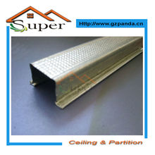 Steel Wallboard Accessories