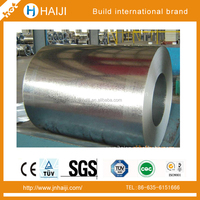 astm cold rolled gi steel plate thick 0.13-4.0mm manufacture directly sale with top quality