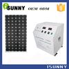 Environmentally friendly solar power system for homes pv solar panel 10W