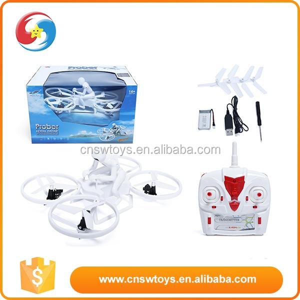 YK0807708 HOT gift children plastic radio control toy drone professional