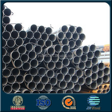 32 inch carbon steel pipe chinese tube /asian tube china