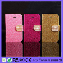 New Arrive Custom Universal Waterproof Wholesale Fashion Cell Phone Case