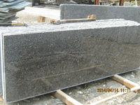 Wholesale Cheap Granite Slab a-frame High Quality