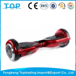 new arrival 2 wheel electric scooter self balance mini, electric self balance scooter