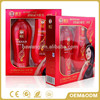 Wholesale outdoor nourishing repair biotech anti hair fall shampoo products for selling