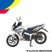 china competitive price adult cub motorcycle 125cc factory direct sell