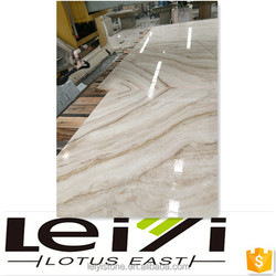 china supplier,White Wooden Onyx Tile,White Wooden Onyx Slab, White Onyx Marble