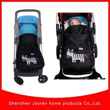 Baby Sleeping Bags Product Type and Infants and Toddlers Age Group baby foot muff