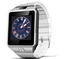Smart Watch 1.56 inch high quality Call and send short interest Support for 32G TF card SIM card smart mobile phone
