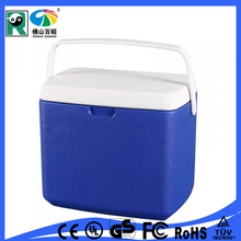 products high quality mini electric food factory wholesale warmer and plastic cooler box with speaker