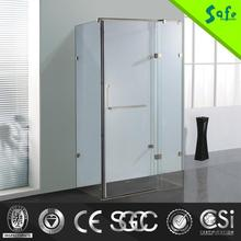 Brand new enclosed shower room with low price