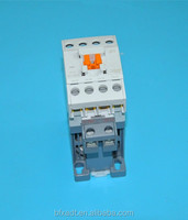 2015 high quality DC 24V contactor relay of elevator parts
