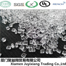 Polycarbonate pc plastic raw material, polycarbonate pc plastic granules