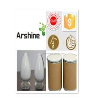 EP USP Cefuroxime Axetil Amorphous powder price