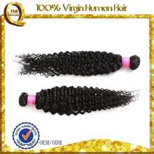 good factory hair weave cheap synthetic wig good quality