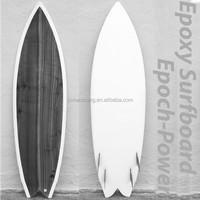 Super Popular wood grain SUP surfboard SUP surf boards