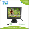 TFT 10.4 Inch Small LCD TV Monitor hd mi displayer 1080P