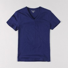 Fabricación de China OEM ropa para hombres camisetas