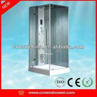 steam bathroom,steam room,shower room fire extinguisher seal