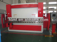 brake press,Metal plate press break ,hydraulic plate folding machine