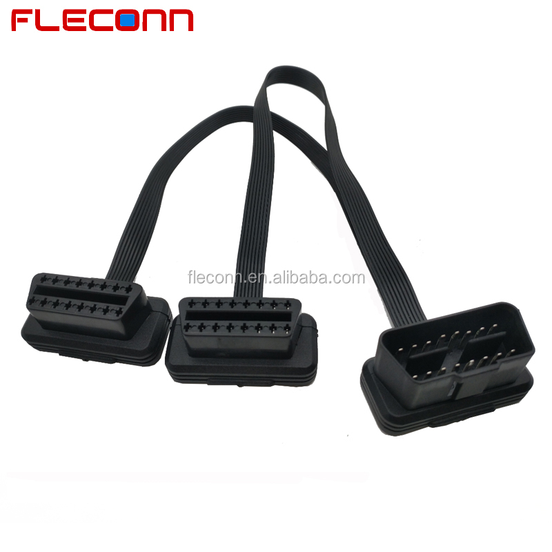 obd2 y splitter cable.jpg