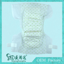 2015 Hot Sale Any Printed Disposable Pampering Baby Diapers Wholesale with pampering price