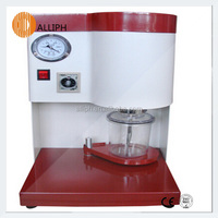 Negative pressure type Dental agar Mixer dental equipments