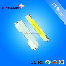 smd led chip diode 020 china factory led chip 020 side view led china