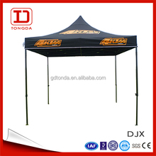 Easy up system economic heavy pop up canopy quest canopies