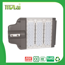 Sirim Factory Supplier Cheaper Price Outdoor LED Lighting china Manufactory Wholesale LED Street Lighting Factory Price