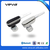 Light and Comfortable bluetooth headset of best price / hc-3028 wireless bluetooth headset / rohs bluetooth headset