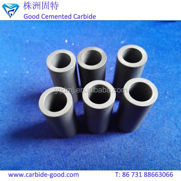 B4C Cermet Tubes (3).jpg