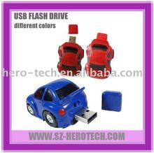 beautiful USB CAR good quality