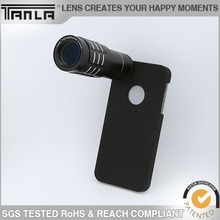 IP-T900 china goods wholesale zoom telescope for mobile phone iphone camera lens